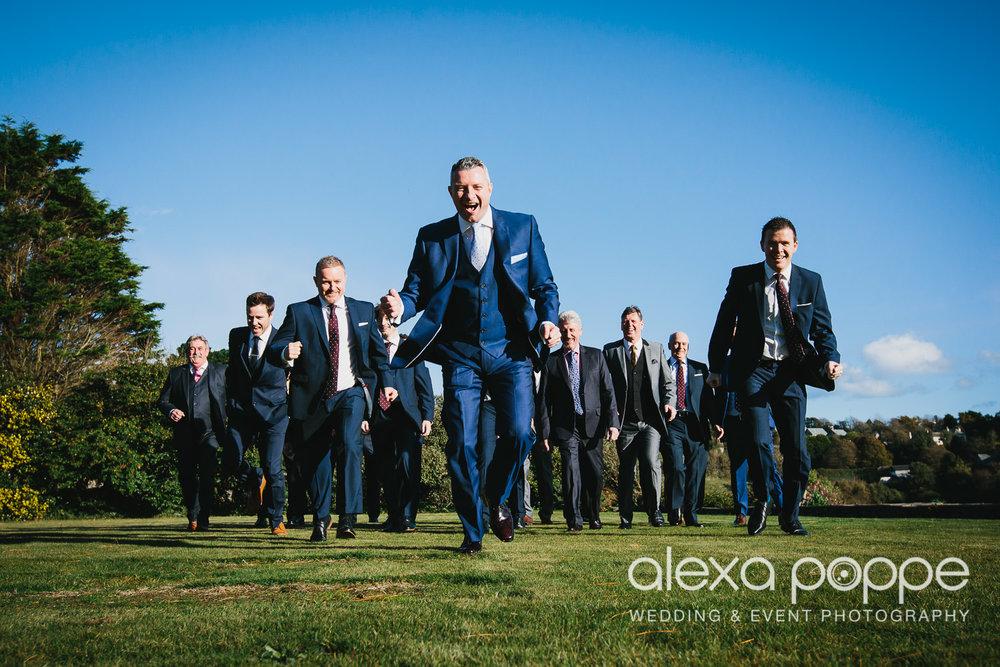 LK_wedding_cornwall-34.jpg