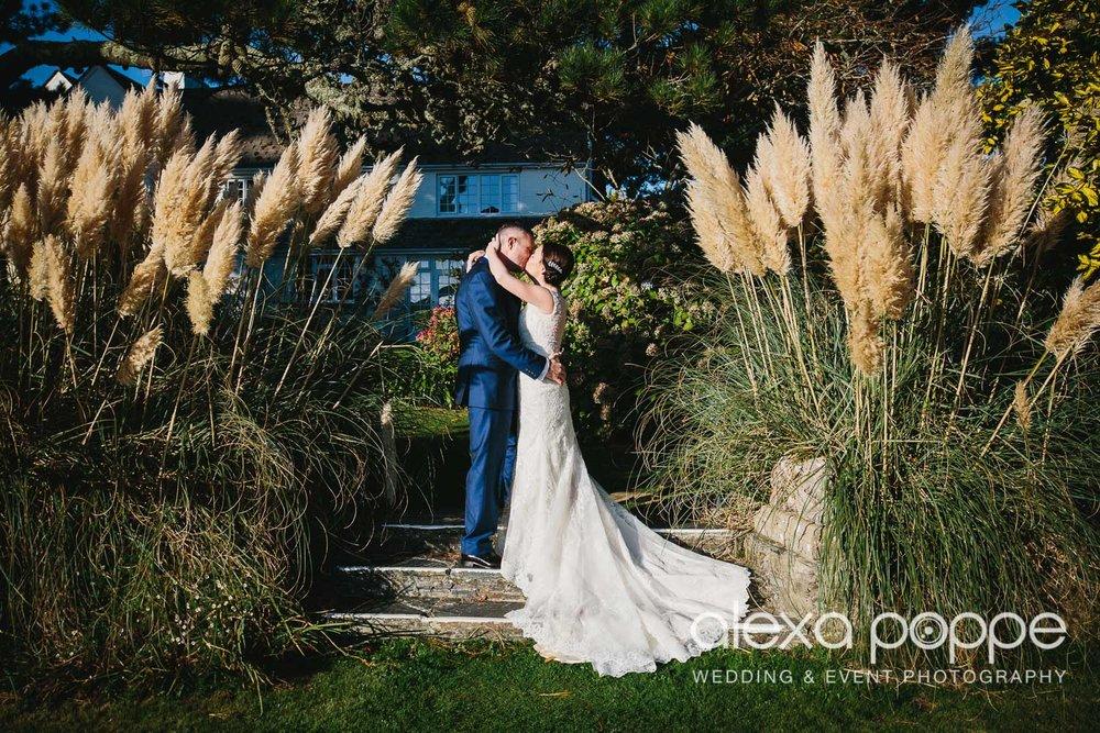 LK_wedding_cornwall-42.jpg