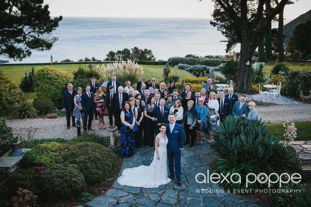 LK_wedding_cornwall-46.jpg