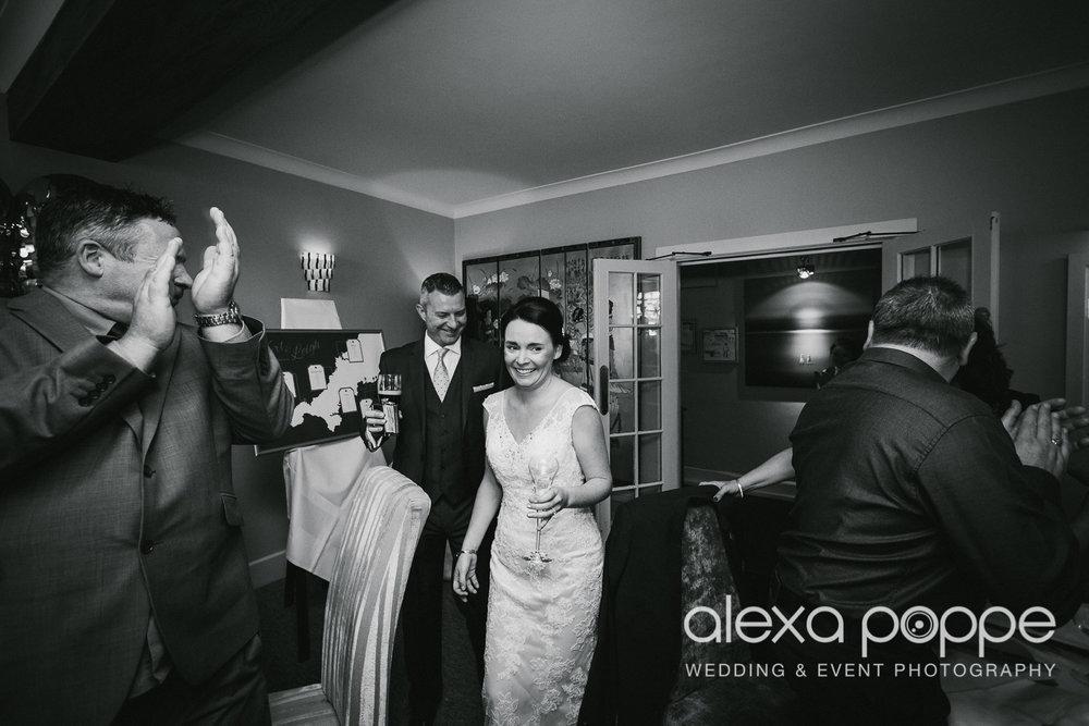 LK_wedding_cornwall-50.jpg