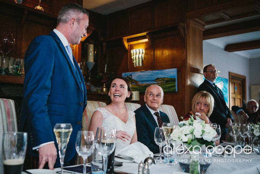 LK_wedding_cornwall-55.jpg