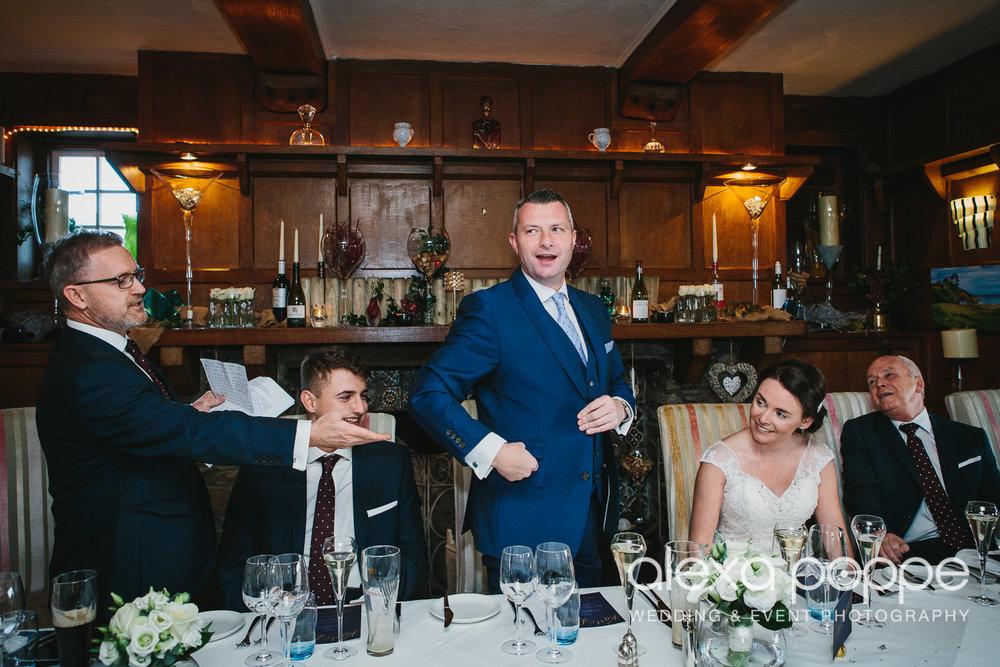 LK_wedding_cornwall-65.jpg