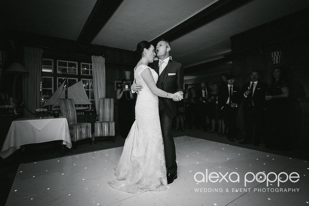 LK_wedding_cornwall-85.jpg