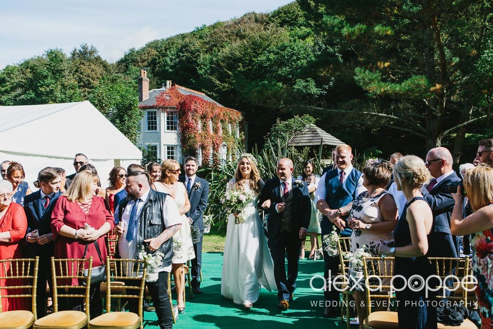GP_wedding_roseinvale_cornwall-29.jpg