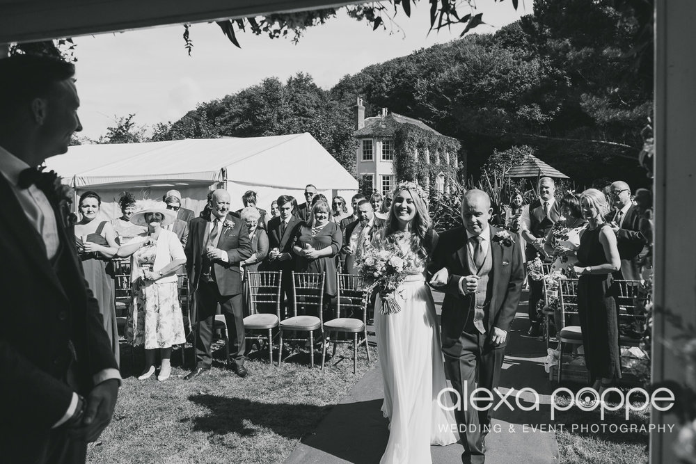 GP_wedding_roseinvale_cornwall-30.jpg