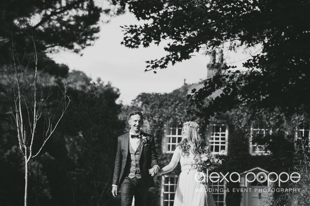 GP_wedding_roseinvale_cornwall-56.jpg