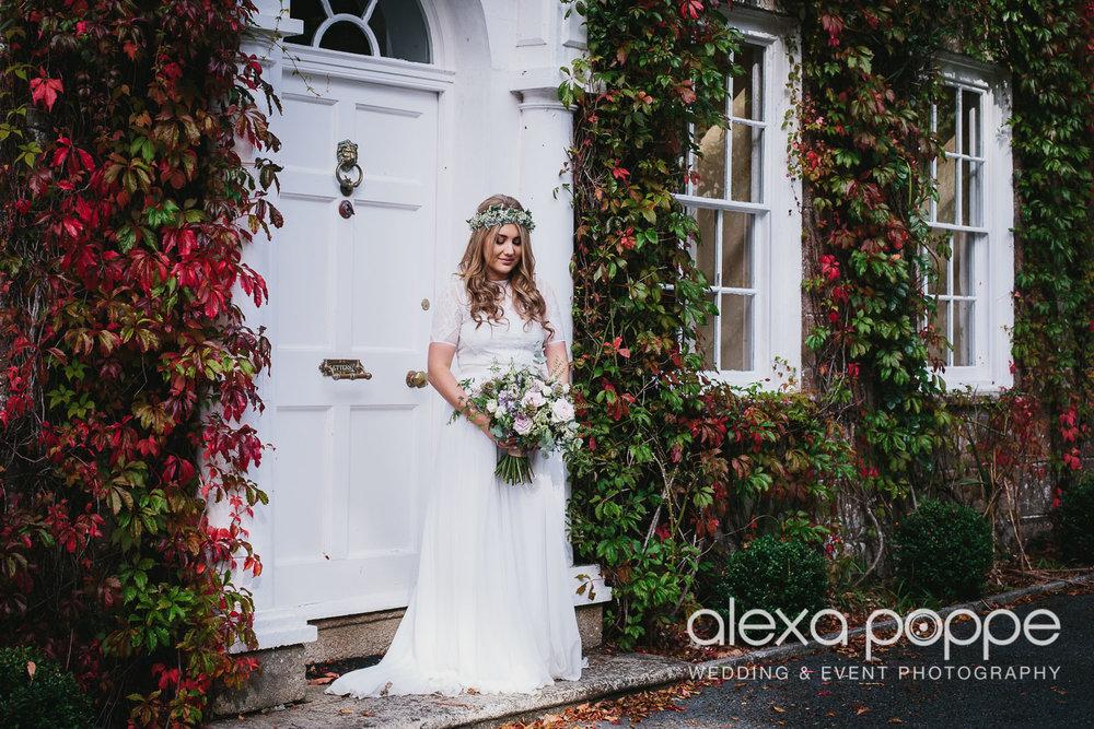 GP_wedding_roseinvale_cornwall-65.jpg