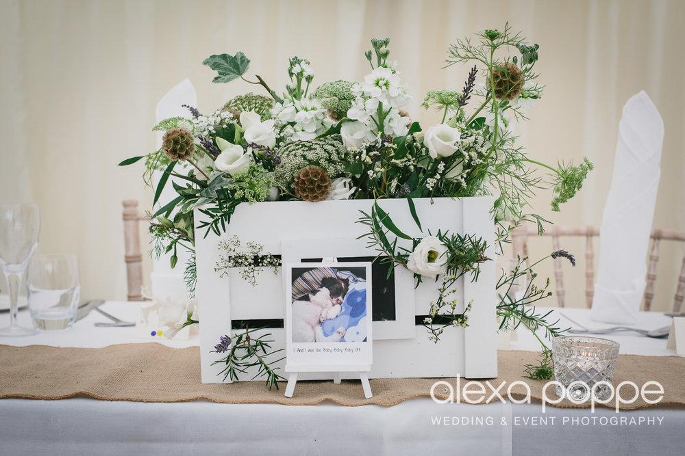 GP_wedding_roseinvale_cornwall-72.jpg