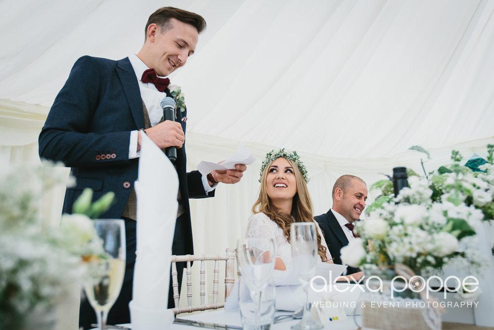 GP_wedding_roseinvale_cornwall-88.jpg