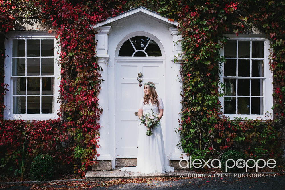 GP_wedding_roseinvale_cornwall-66.jpg