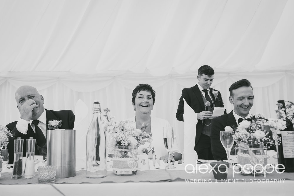 GP_wedding_roseinvale_cornwall-92.jpg