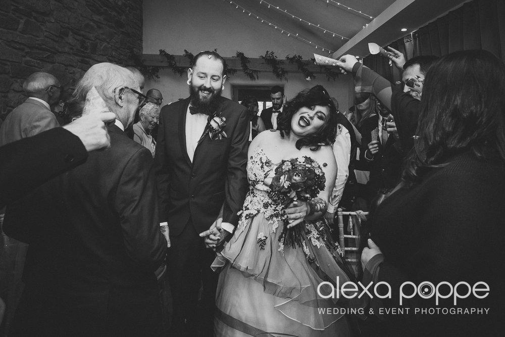 LM_wedding_trevenna_cornwall-30.jpg