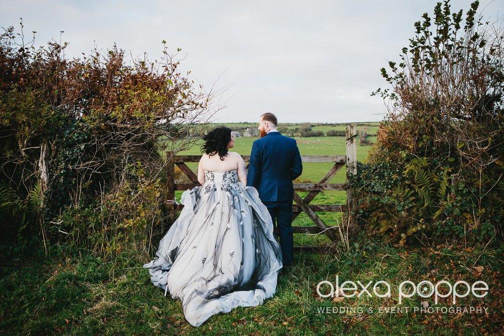 LM_wedding_trevenna_cornwall-48.jpg