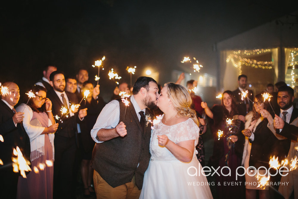 LC_wedding_sparklers_cornwall-1.jpg