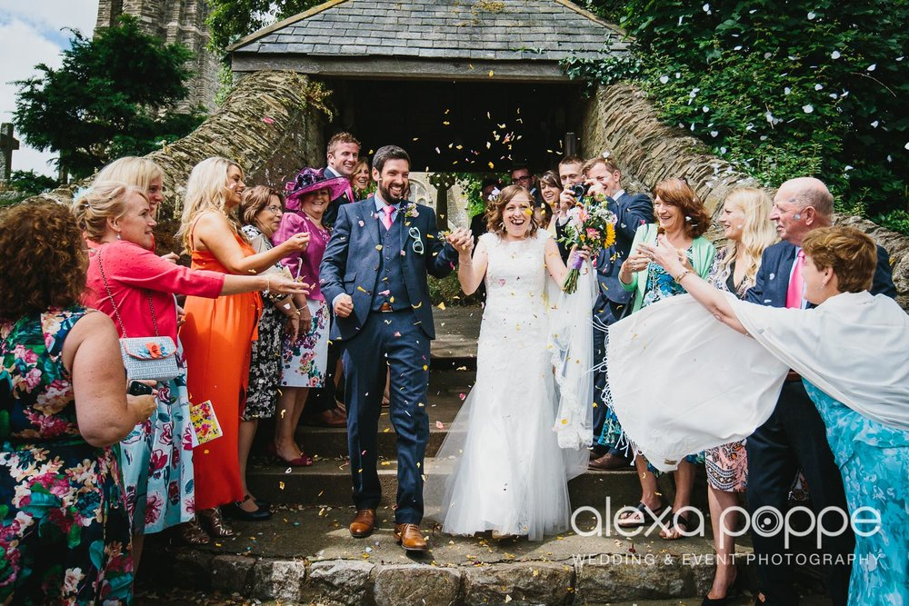 BA_wedding_salcombe-4.jpg