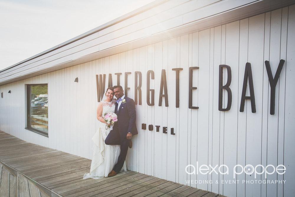 CP_wedding_watergatebay-1.jpg
