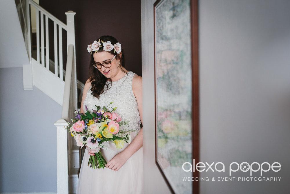 DS_wedding_thegreen-2.jpg
