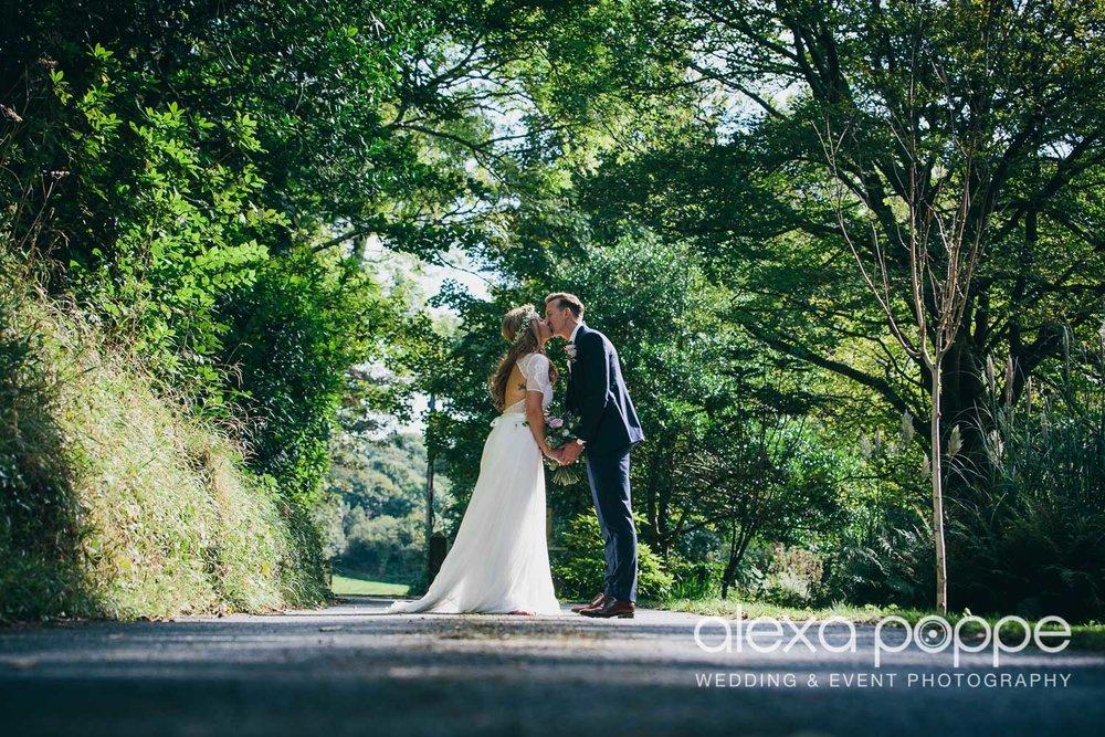 GP_wedding_stagnes-7.jpg