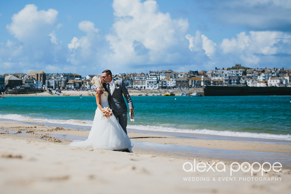 HC_wedding_stives-1.jpg