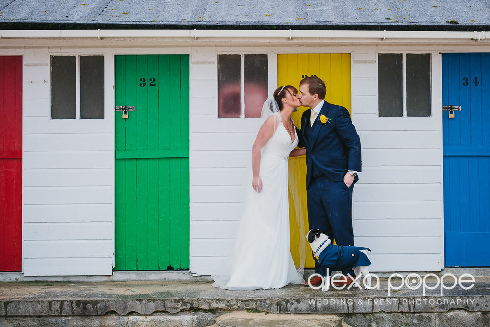 LJ_wedding_stives-1.jpg