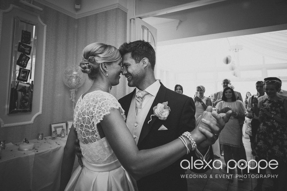 OA_wedding_carbisbay-7.jpg