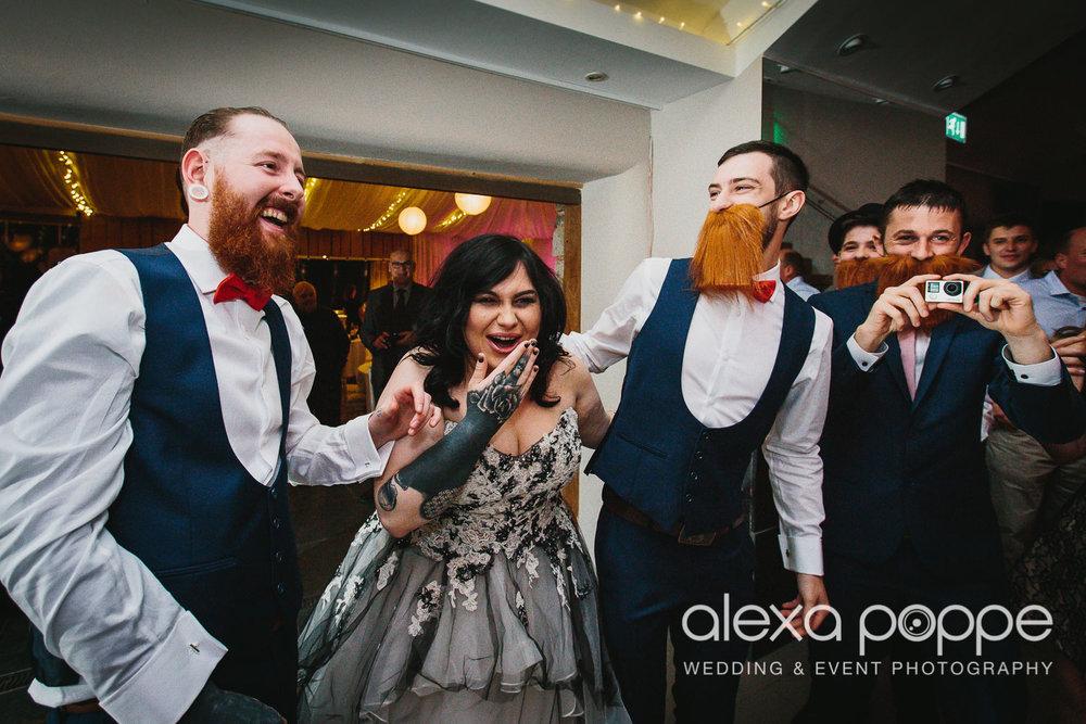 LM_wedding_trevenna-160.jpg