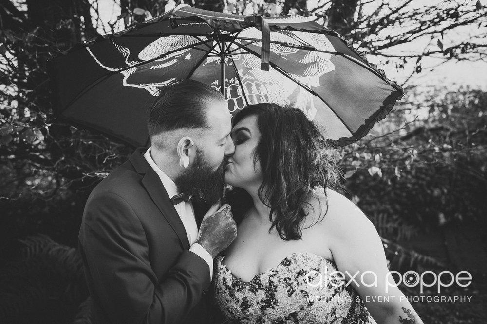 LM_wedding_trevenna-159.jpg