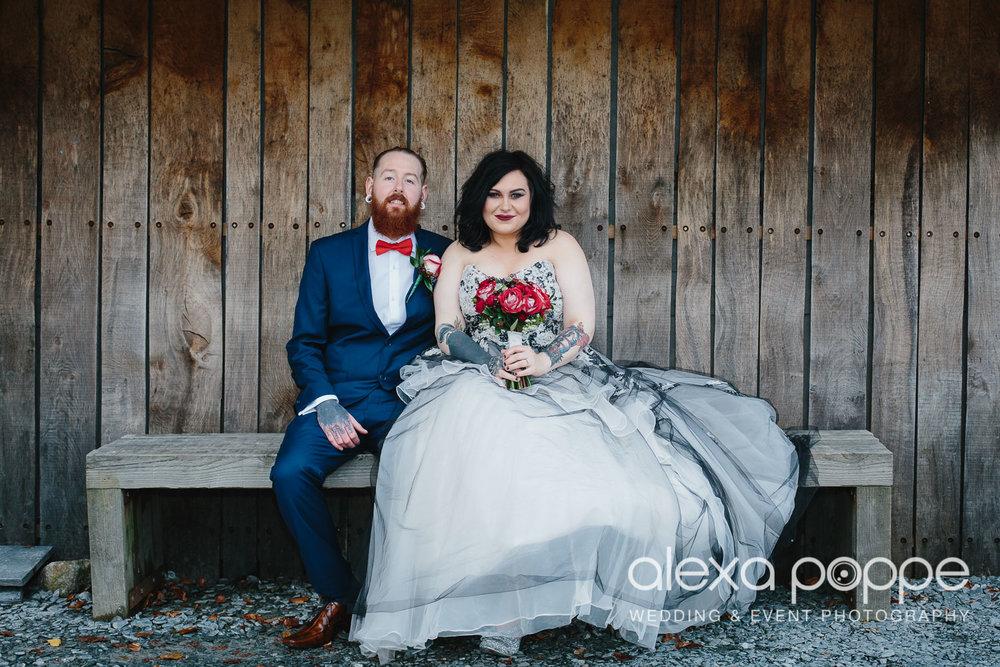 LM_wedding_trevenna-158.jpg