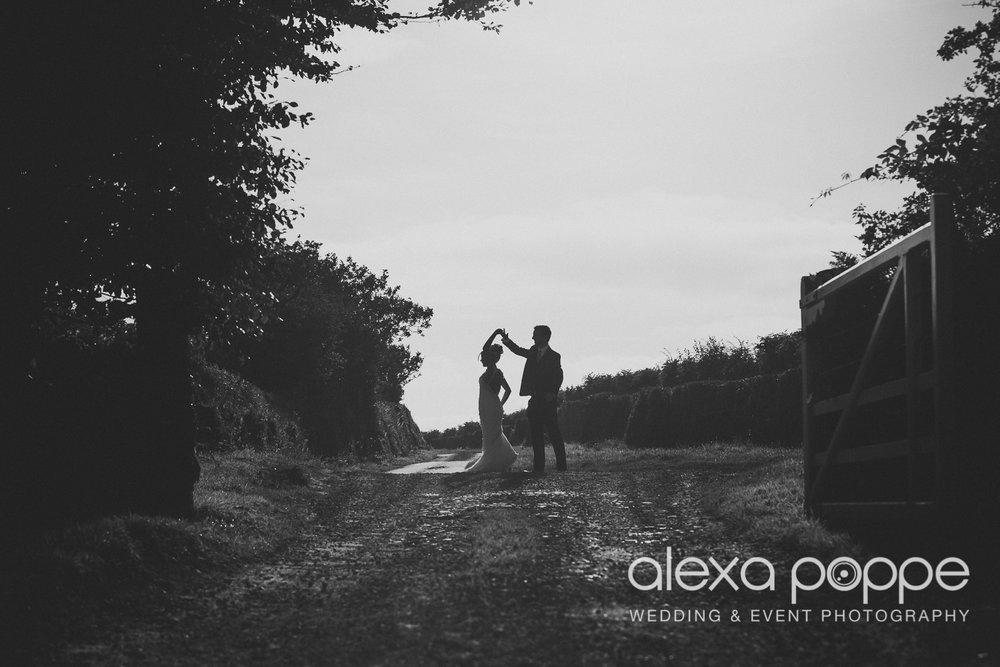 LR_wedding_trevenna-151.jpg