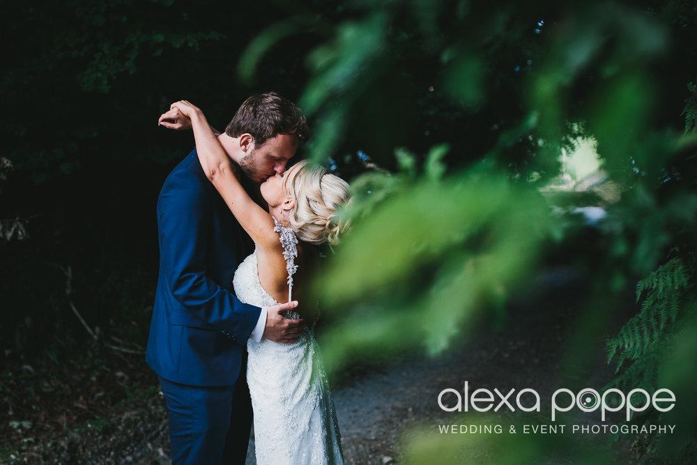 LR_wedding_trevenna-152.jpg