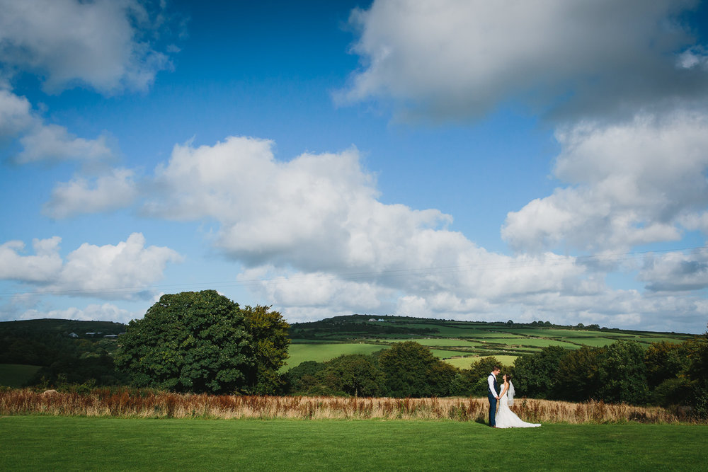 TS_wedding_trevenna_cornwall-1.jpg