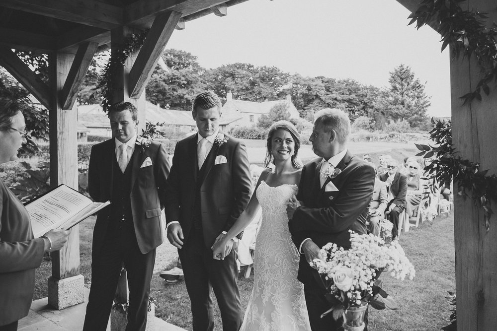 TS_wedding_trevenna_cornwall-20.jpg