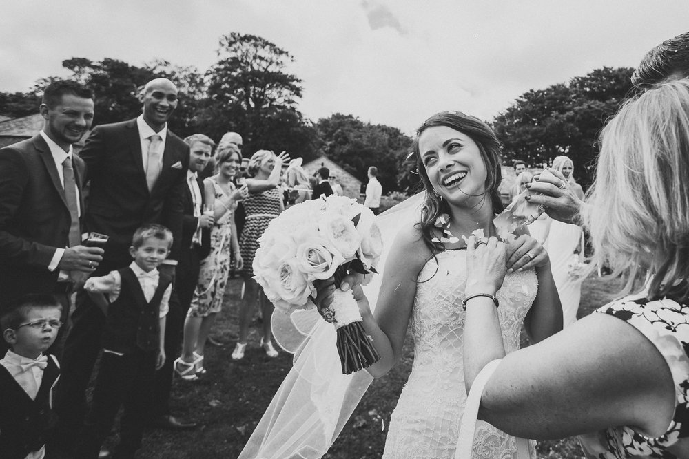 TS_wedding_trevenna_cornwall-31.jpg