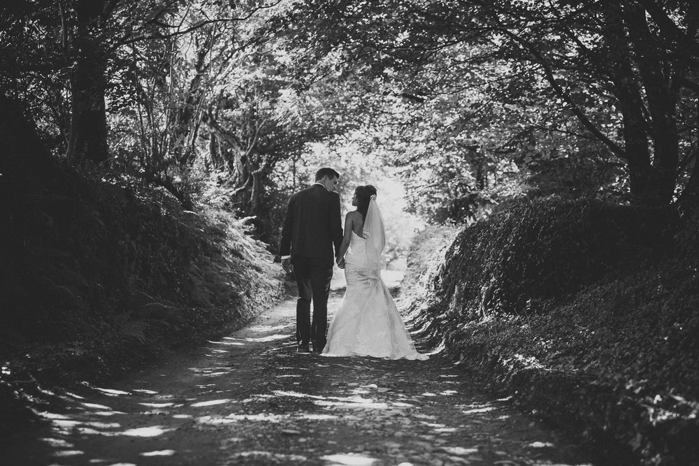 TS_wedding_trevenna_cornwall-35.jpg