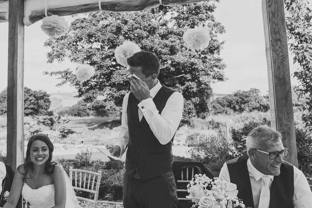 TS_wedding_trevenna_cornwall-62.jpg