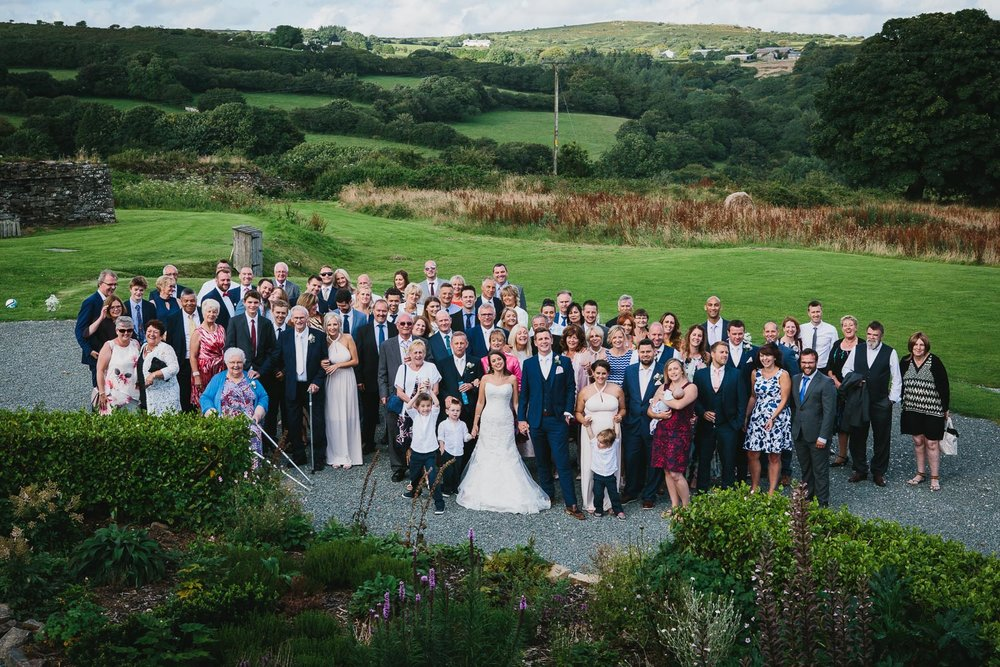 TS_wedding_trevenna_cornwall-73.jpg