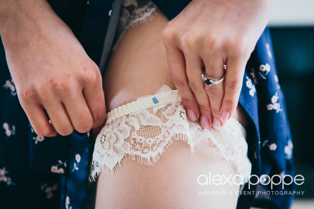 LI_wedding_polhawnfort-3.jpg