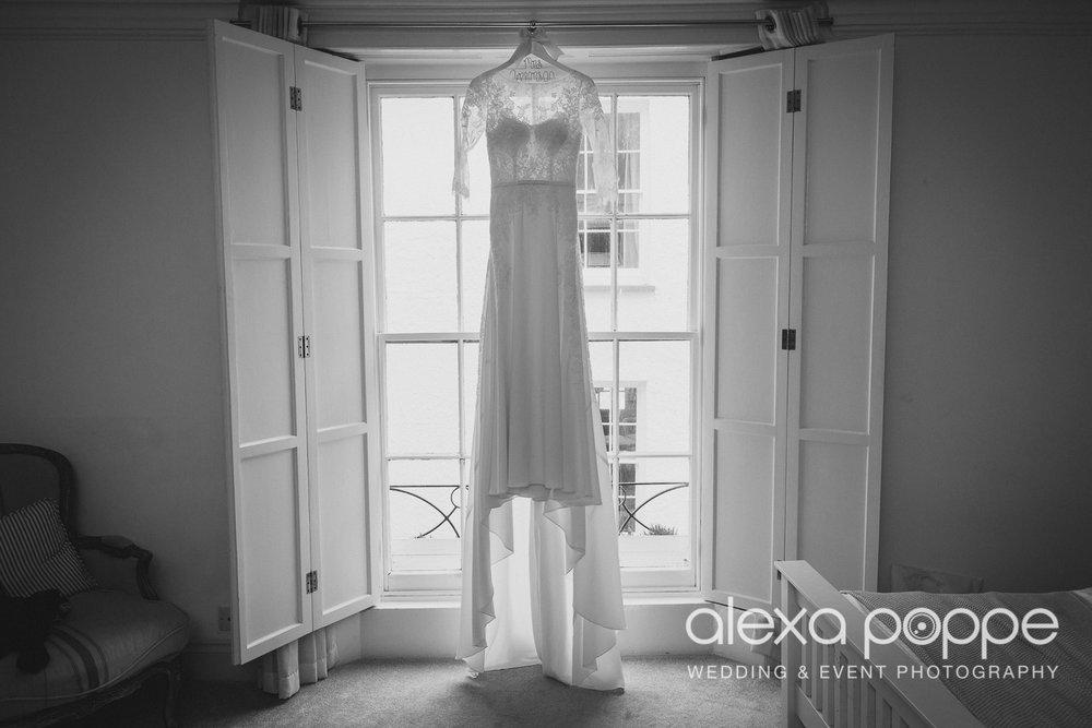 LI_wedding_polhawnfort-4.jpg