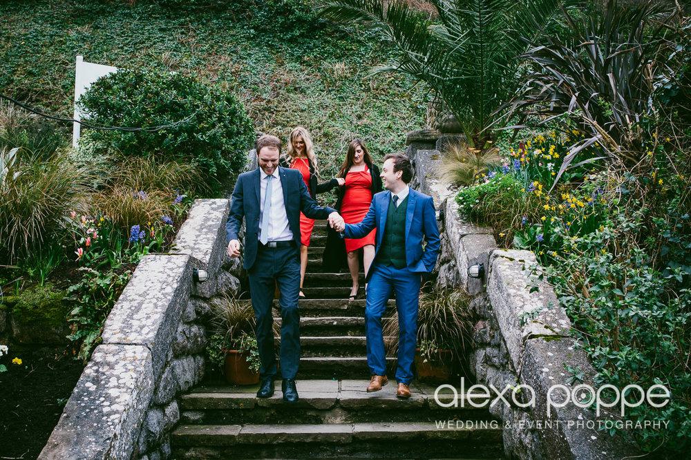 LI_wedding_polhawnfort-6.jpg