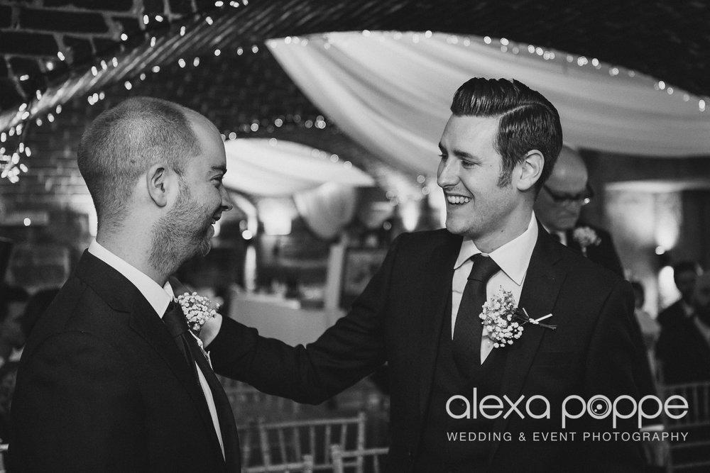 LI_wedding_polhawnfort-12.jpg