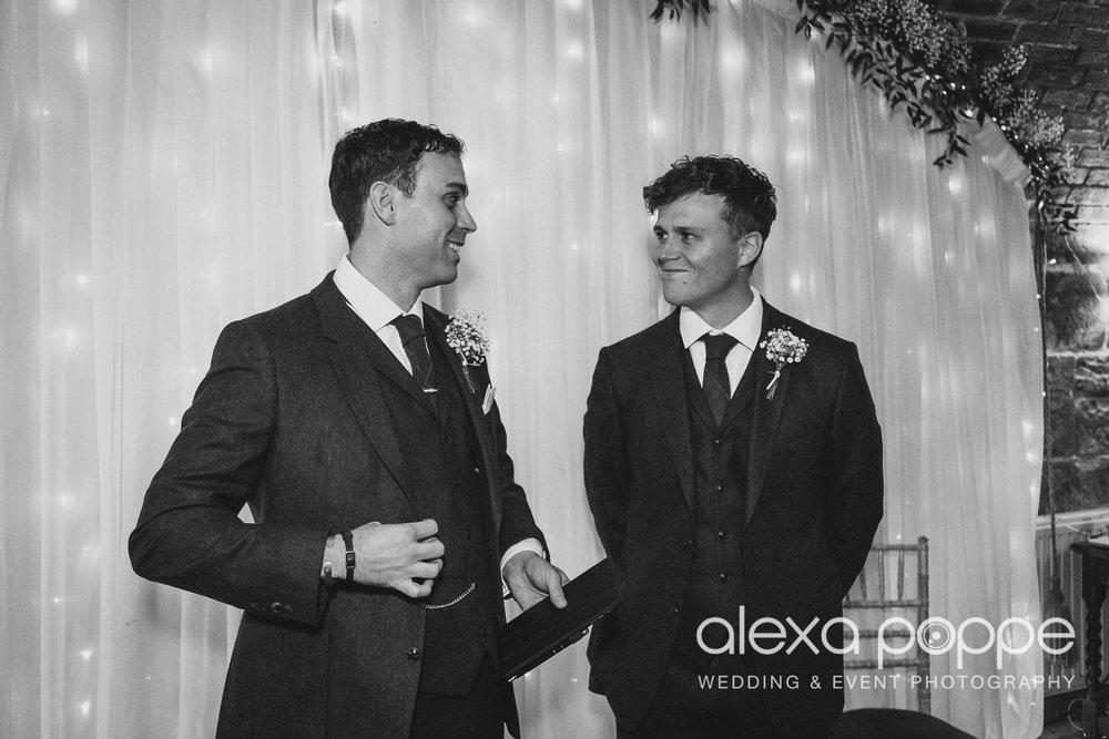 LI_wedding_polhawnfort-13.jpg