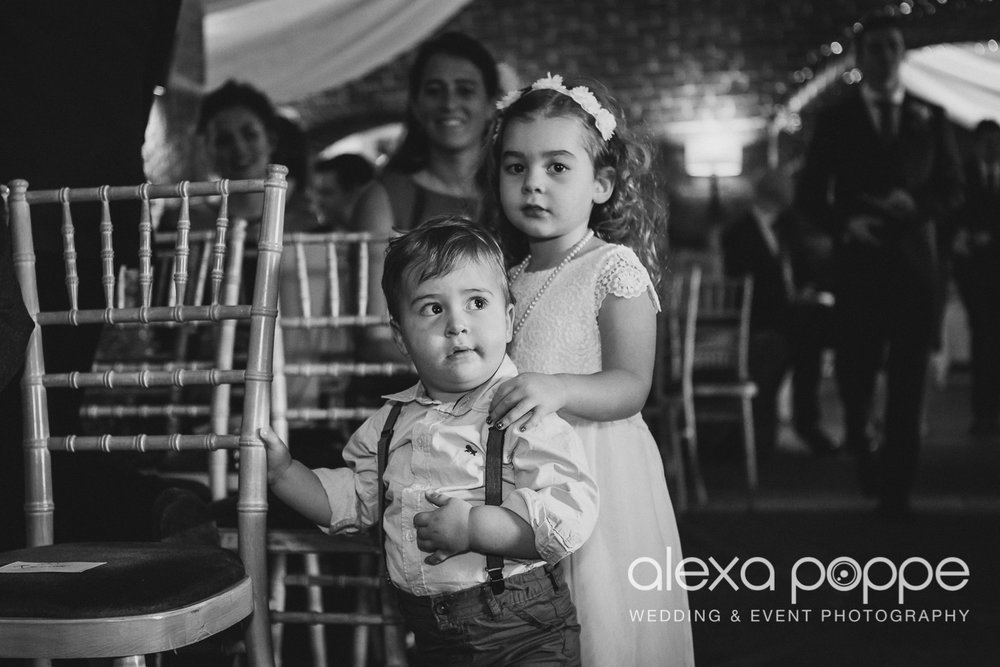 LI_wedding_polhawnfort-14.jpg