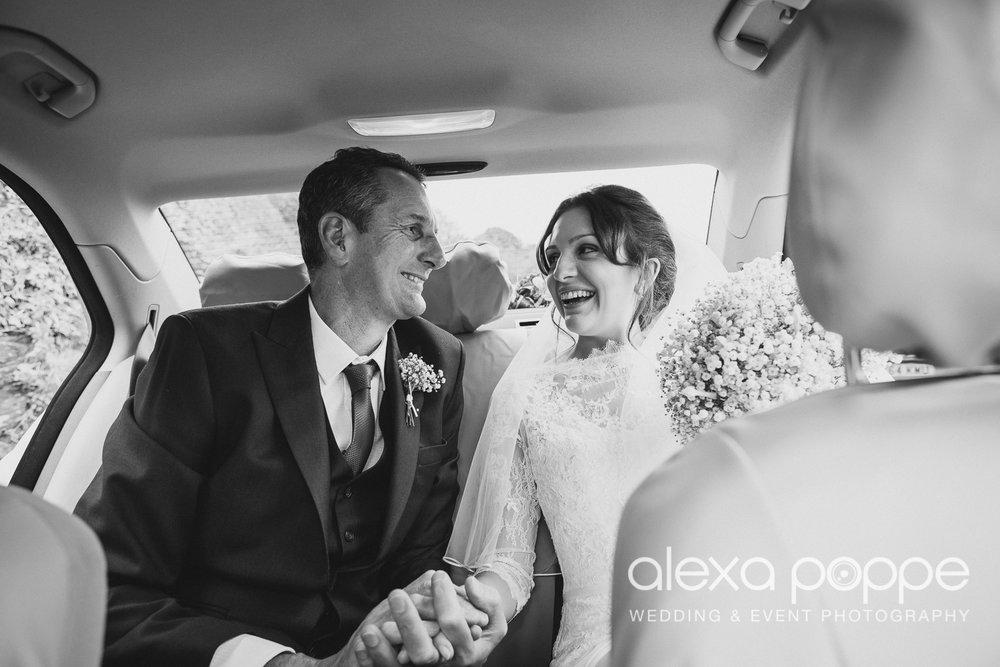 LI_wedding_polhawnfort-15.jpg