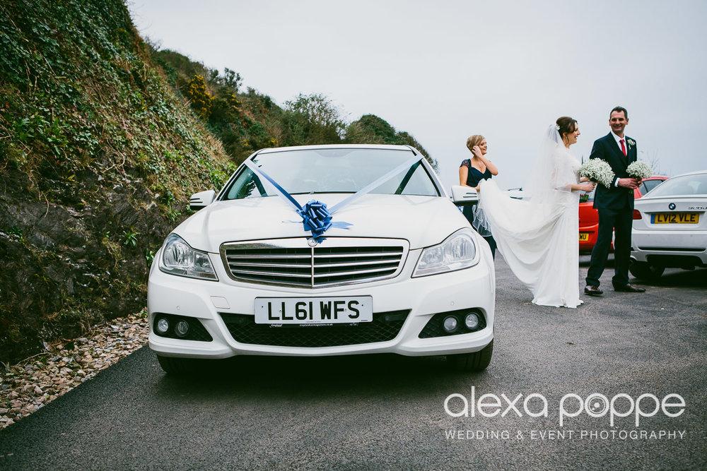 LI_wedding_polhawnfort-16.jpg