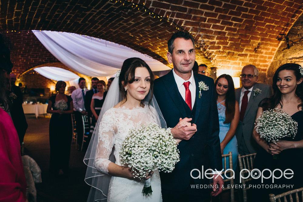 LI_wedding_polhawnfort-17.jpg