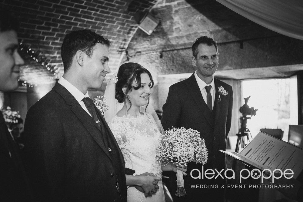 LI_wedding_polhawnfort-18.jpg