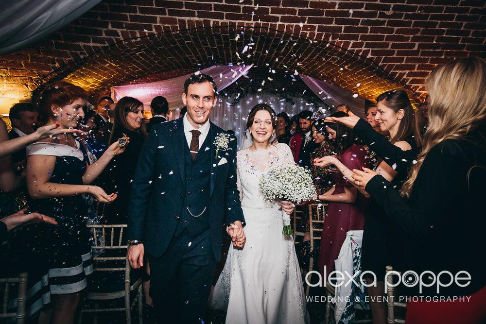LI_wedding_polhawnfort-20.jpg