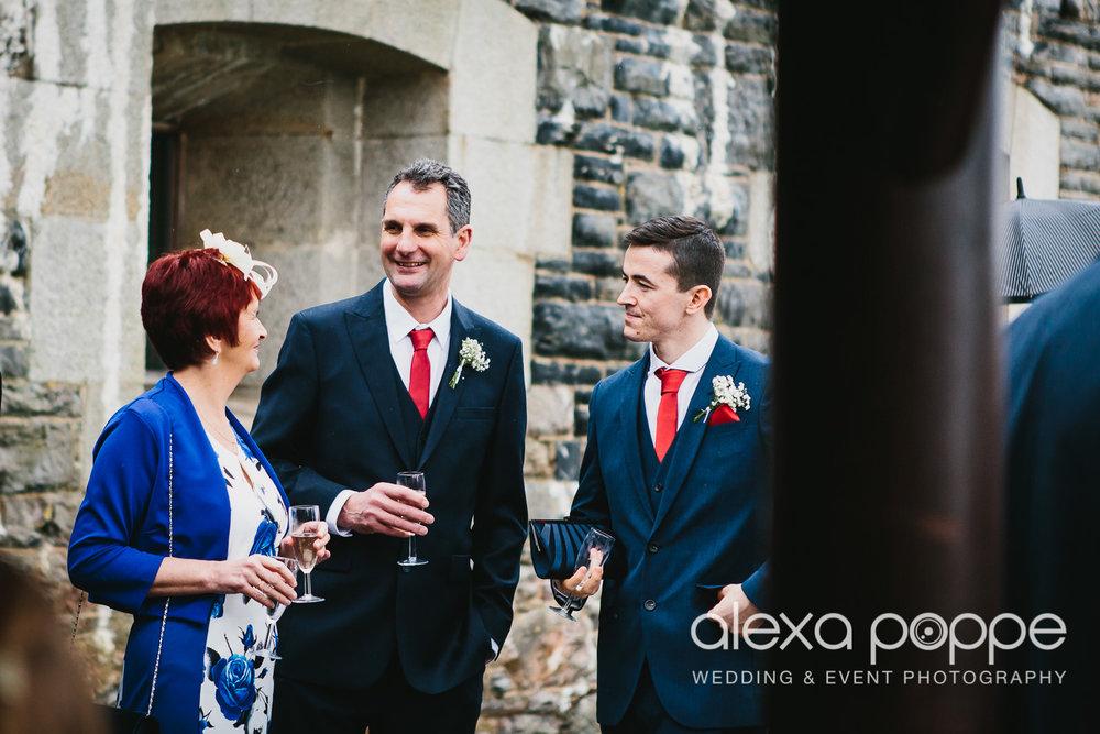 LI_wedding_polhawnfort-22.jpg