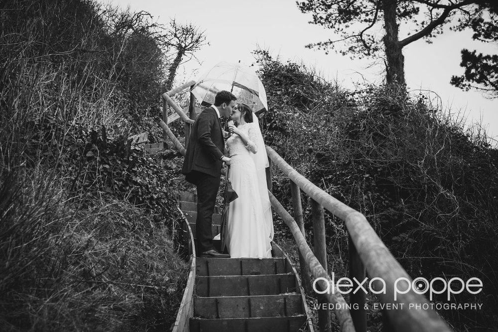 LI_wedding_polhawnfort-24.jpg