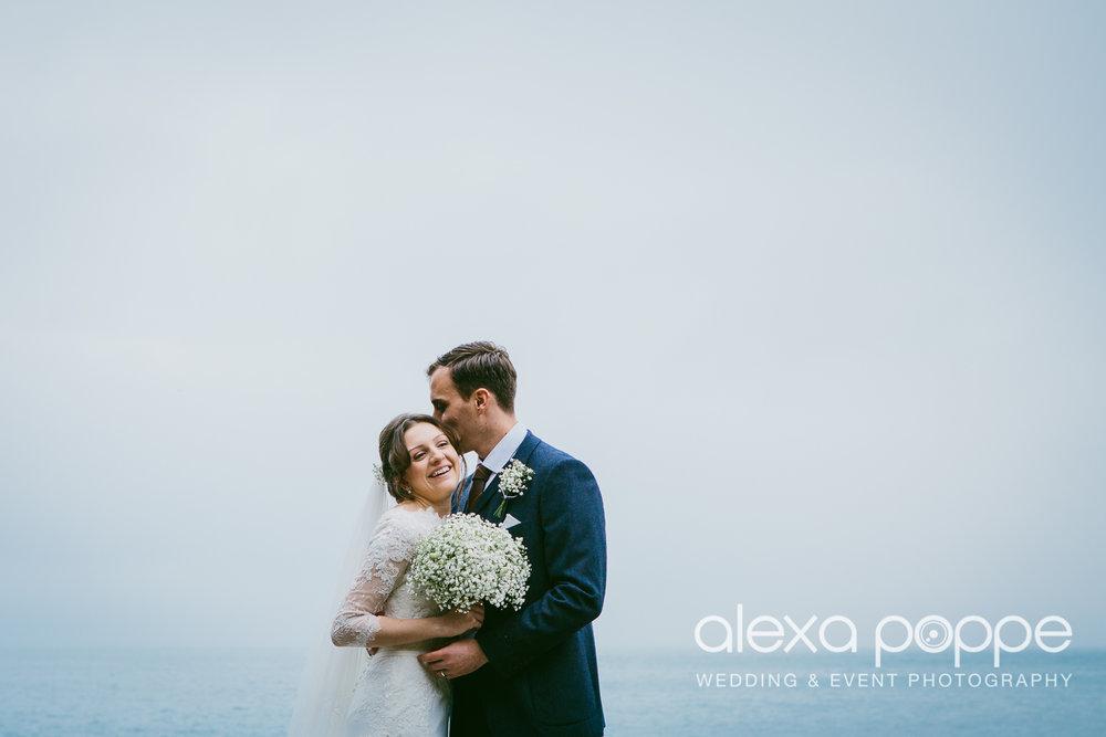 LI_wedding_polhawnfort-26.jpg